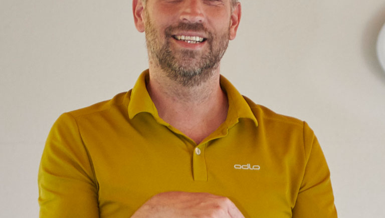 DPT Vladimir Nemčič, MA