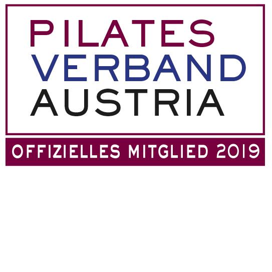 PILATES AUSTRIA Verband