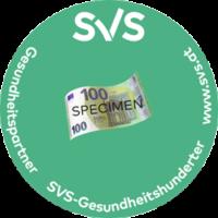 Button-Gesundheitspartner-SPECIMEN_Web